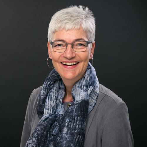 Rose Müller, Startklar
